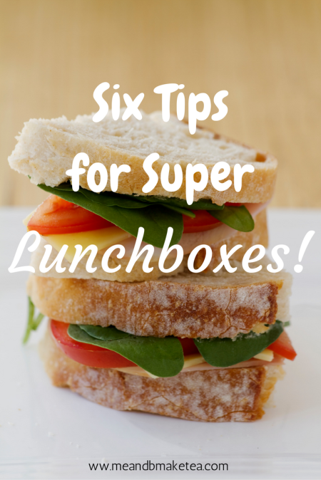 how to make lunchboxes exciting quick and and easy lunchbox ideas toddlers school kids healthy