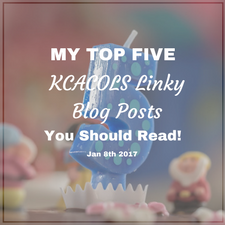 kcacols linky best of franca mum parenting blog best